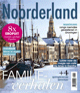 Kado abonnement op Noorderland