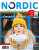Abonnement op het tijdschrift Nordic