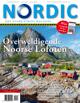 Kado abonnement op Nordic