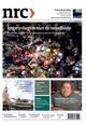 Zaterdag + alle dagen digitaal abonnement op de krant nrc.next