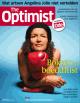 Kado abonnement op The Optimist