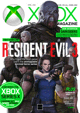 Official Xbox magazine proef abonnement
