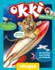 Kado abonnement op Okki
