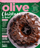 Olive magazine proef abonnement