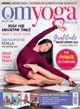 OM Yoga & Lifestyle magazine proef abonnement