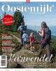 Oostenrijk magazine proef abonnement