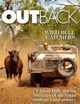 Outback magazine proef abonnement