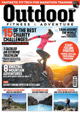 Outdoor Fitness & Adventure magazine proef abonnement