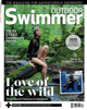 Outdoor Swimmer magazine proef abonnement