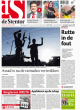 Overijssels Dagblad proef abonnement