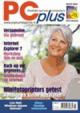 Kado abonnement op PC Plus Magazine