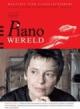 Pianowereld proef abonnement