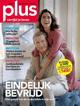 Kado abonnement op het tijdschrift Plus Magazine
