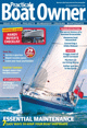 Practical Boat Owner magazine proef abonnement