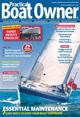 Het tijdschrift Practical Boat Owner