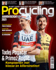 Procycling proef abonnement