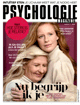 Cover Psychologie Magazine 8