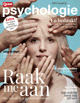 Quest Psychologie proef abonnement