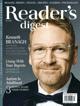 Reader's Digest proef abonnement