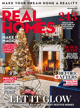 Real Homes magazine proef abonnement