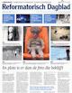 Reformatorisch Dagblad proef abonnement