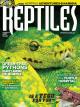 Reptiles magazine proef abonnement