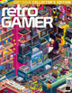 Retro Gamer magazine proef abonnement