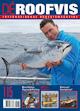 Het tijdschrift Roofvis