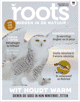 Roots abonnement kado
