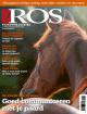 Kado abonnement op het magazine ROS