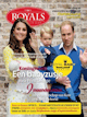 Royals proef abonnement