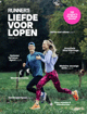 Kado abonnement op Runner's World