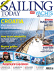 Sailing Today magazine proef abonnement