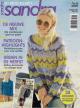 Abonnement op het tijdschrift Sandra Breien