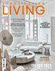 Abonnement op het tijdschrift Scandinavian Living
