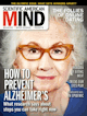 Kado abonnement op Scientific American Mind