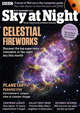 BBC Sky At Night Magazine proef abonnement