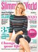 Digitaal abonnement op het tijdschrift Slimming World