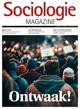 Abonnement op het tijdschrift Sociologie Magazine