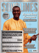 Songlines magazine proef abonnement
