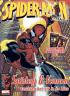 Kado abonnement op Spider Man Magazine