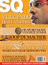 Kado abonnement op Society Quarterly