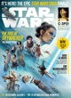 Star Wars Insider magazine proef abonnement