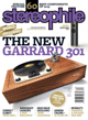 Stereophile magazine proef abonnement