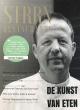 STRRN magazine proef abonnement