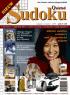 Kado abonnement op Sudoku
