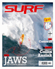 Surf Magazine proef abonnement