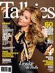 Proefabonnement op het tijdschrift Talkies