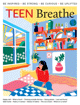 Teen Breathe magazine proef abonnement