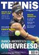 Abonnement op het tijdschrift Tennis magazine